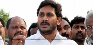 No Assurance For Leaders Joining In YSR Congress