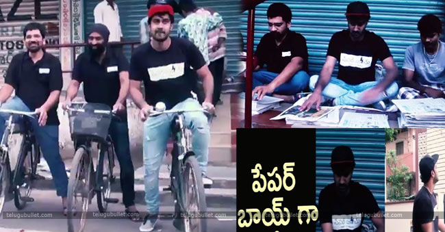 Paper-Boy-movie-promotions