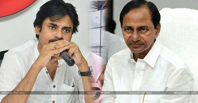 Pawan Kalyan has instructed all his janasainiks