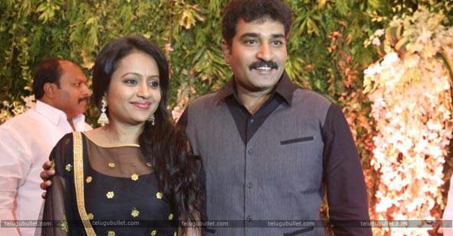 Rajeev-Kanakala-and-Suma-For-Kerala
