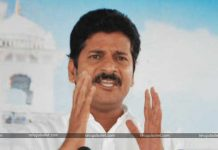 Revanth Reddy Reveals The Reason For His Defeat