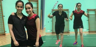 Saina-Nehwal-movie-first-look