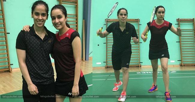 Saina-Nehwal-movie-first-look
