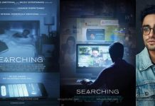 Searching-Movie-by-Aneesh-Changanty