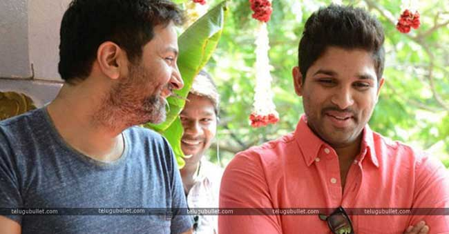 Stylish Star Want To Team Up With