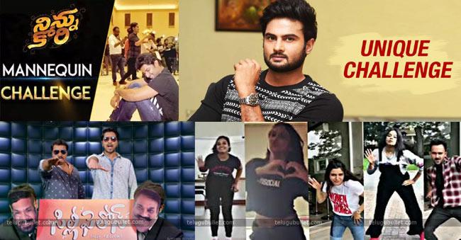 Telugu-movies-promotions