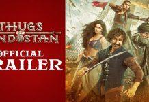 Thugs-of-Hindostan-trailer