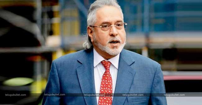 Vijay Mallya's 2 Helicopters Auctioned