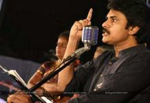 Will Janasena Contest In T-Assembly Elections