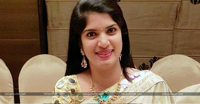 five contenders are in Bigg Boss 2 Telugu house.