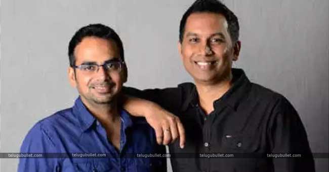 ijay Devarakonda has effectively inspired the audience