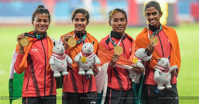 india-relay-asian-games