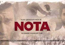 nota movie