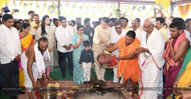 people of Andhra Pradesh