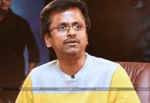 A.R.Murugadoss Sweat Warning To Sarkar Movie Cast And Crew