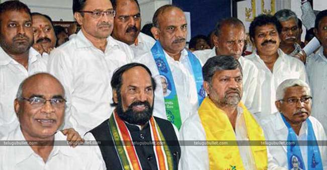 AP Settlers who might favour Mahakutami