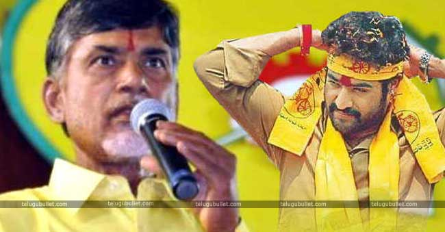 Balayya who has shown interest to patch