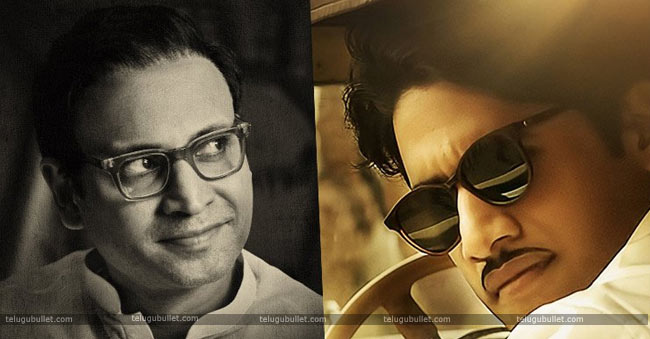 Chaitanya-and-Sumanth-as-ANR