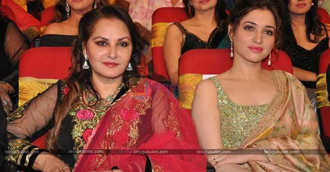 Director of the film Krish jagarlamudi