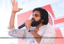 Jana Sena To Contest 19 MLA Seats In East Godavari