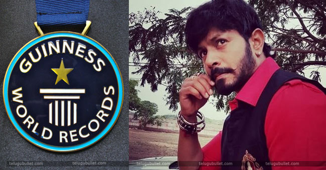 Kaushal-Guinness-world-record
