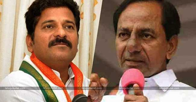 Kodangal Constituency To Witness A Neck To Neck Fight