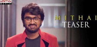 Mithai Movie Teasers