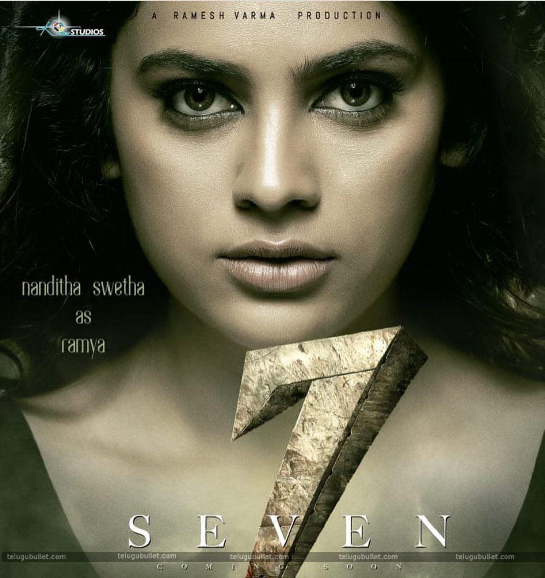 Nandita-in-Seven-movie
