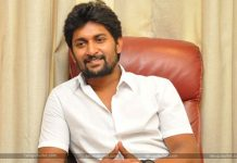 Nani Next Film With Vikram Kumar