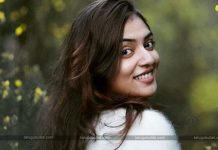 Nazriya-with-Ajith-next-movie