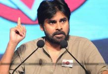 PK's Strategy For Upcoming General Elections?