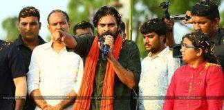 TDP leader Thota Trimurthulu