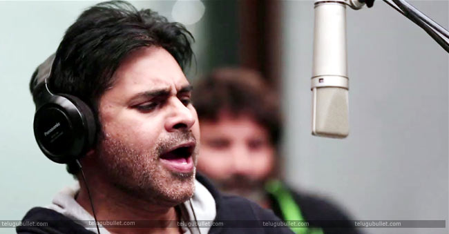 Pawan-kalyan-singing