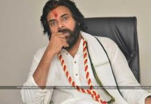 Janasena Chief Pawan Kalyan Targets West Godavari Leaders