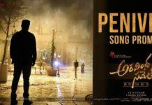 Peniviti-song-video-promo