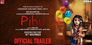 Pihu-movie-trailer
