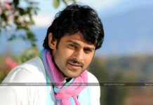 Prabhas 21 Film Director With Sukumar