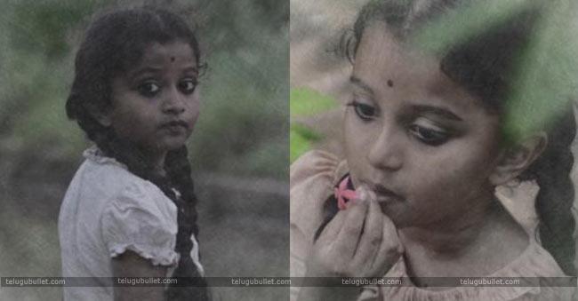 Rajendra-Prasad-grand-daughter