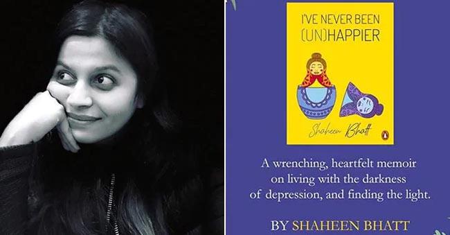 Shaheen-Bhatt-novel
