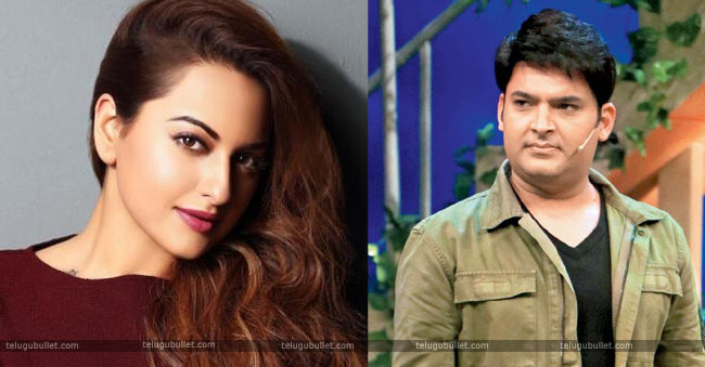 Sonakshi-and-Kapil-sharma