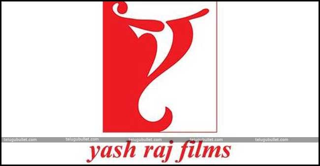 Yash Raj Films Terminates Ashish Patel Over Sexual Harassment Allegations
