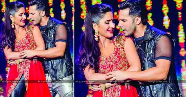 huge success of ABCD and ABCD 2,