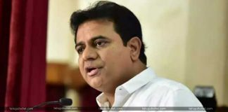 Rama Rao claimed that once CBN wanted