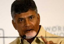 Modi Talks About NTR TDP In Chennai