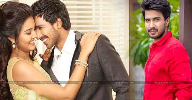 Another Actor Gets Divorced...!