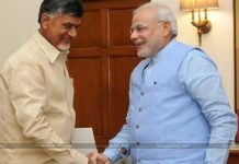 BJP Concentrating On AP Elections More Than Telangana