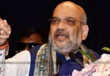 BJP Eager To Attract Mahakutami Rebels To Fill Seats