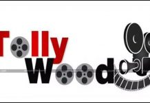 BOLD Content A New Trend In Tollywood