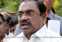 C. Ramachandraiah's Political Move Surprised Everyone