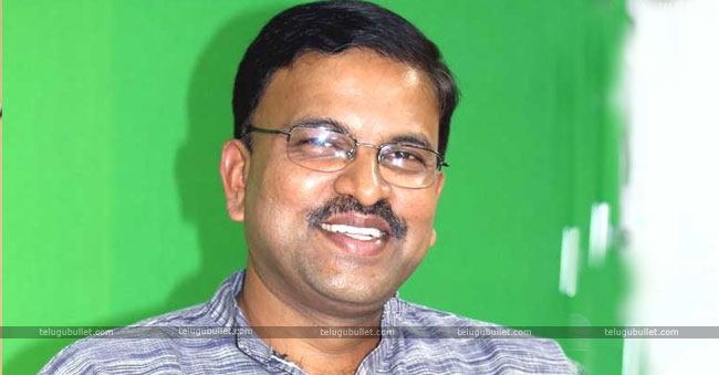 CBI Ex JD Lakshminarayana To Start New Party In AP